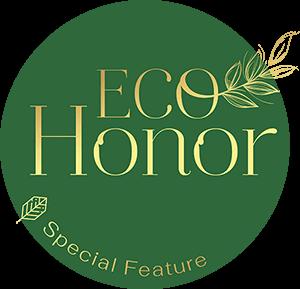 Eco Honor