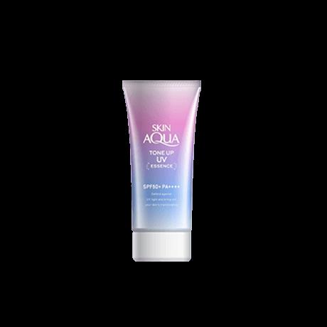 KCN Sunplay Skin Aqua Tone Up UV Essence SPF50+ PA++++
