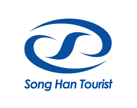 Sông Hàn Tourist