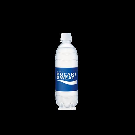 Thức Uống Bổ Sung ION Pocari Sweat
